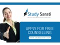 career-counseling-centers-in-bangalore-small-0