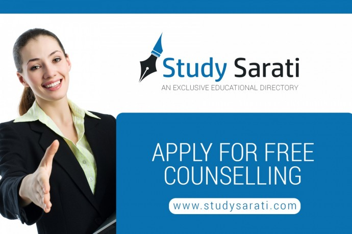 career-counseling-centers-in-bangalore-big-0