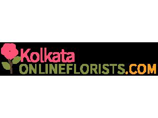 Send Cakes to Kolkata Same Day - Free Shipping, Lowest Price