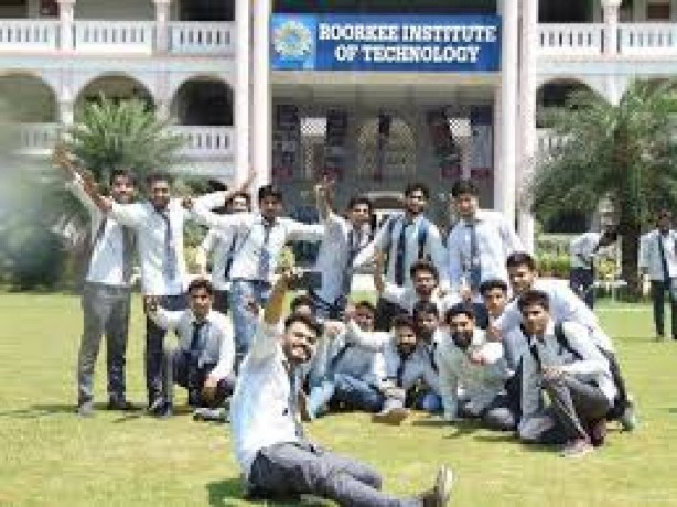 collaboration-with-roorkee-iit-college-in-uttarakhand-big-0