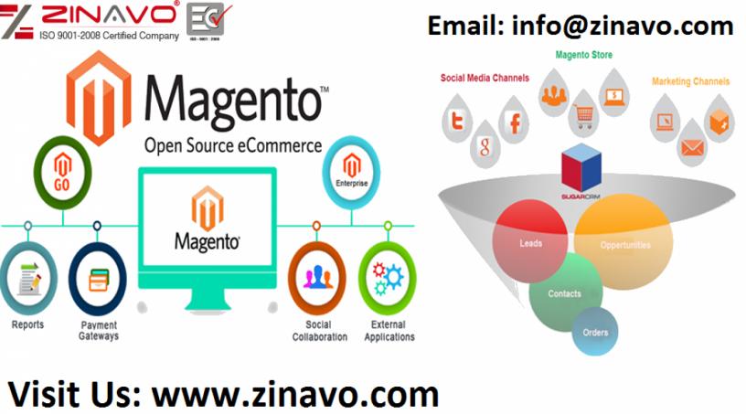 magento-website-design-and-development-company-big-0