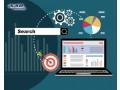 seo-marketing-company-in-kolkata-aim-archives-online-small-0