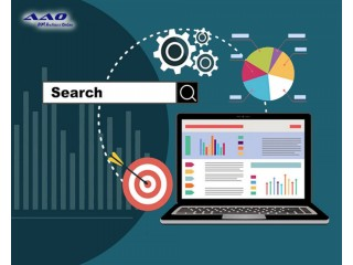SEO Marketing Company In Kolkata - AIM Archives Online