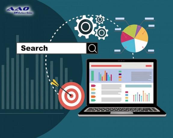 seo-marketing-company-in-kolkata-aim-archives-online-big-0