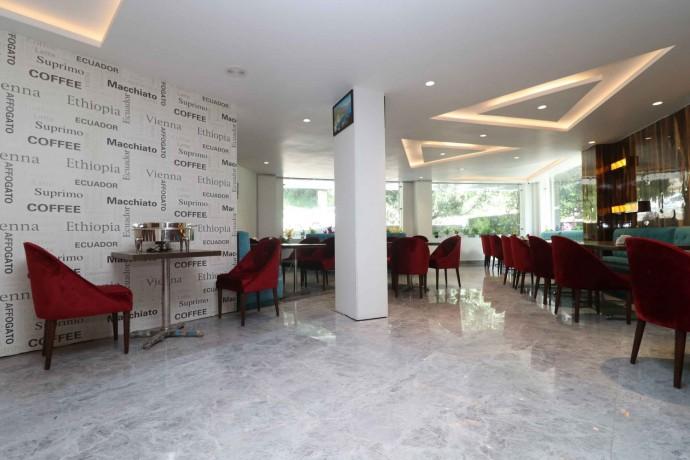 best-hotel-in-dalhousie-hotel-blue-magnets-big-1