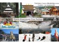 honeymoon-tour-packages-vibha-holidays-small-0