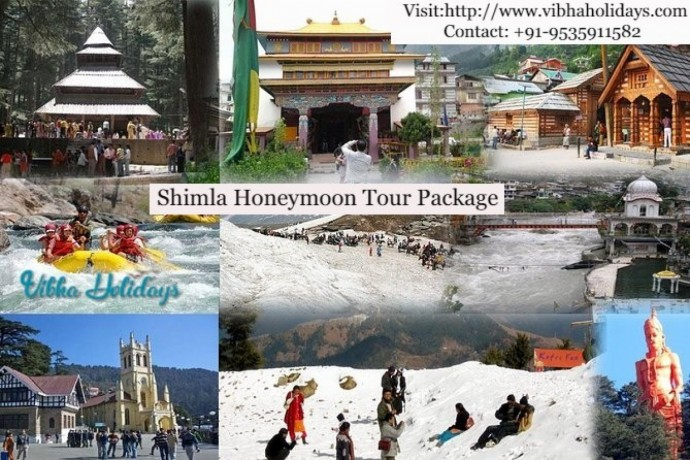 honeymoon-tour-packages-vibha-holidays-big-0