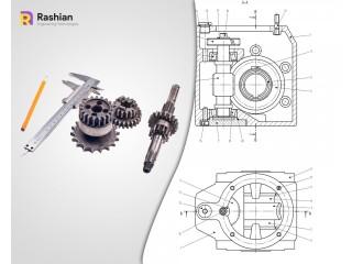 Best CAD Designing Companies In Hyderabad