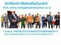 uniform-manufacturers-small-0