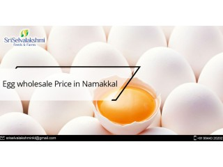 Namakkal Egg Production | Namakkal Egg Suppliers | Dealers