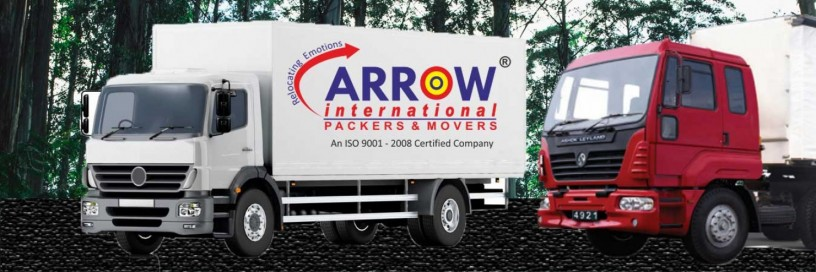 arrow-packers-movers-indore-big-0