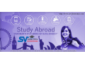 study-abroad-consultants-in-bangalore-small-0