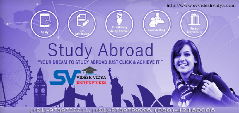 study-abroad-consultants-in-bangalore-big-0