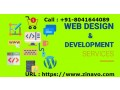 affordable-website-design-and-development-company-small-0