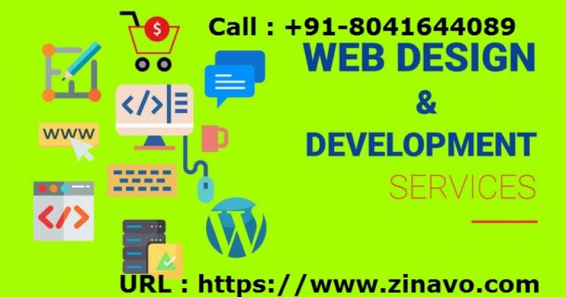 affordable-website-design-and-development-company-big-0