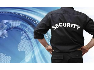 Security Services in Thoothukudi | Security Service