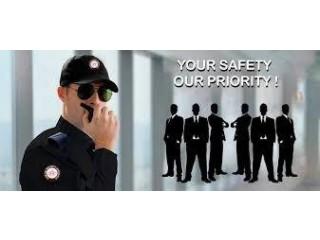 Security Guard Service Provider in Tuticorin | Security Service