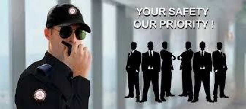 security-guard-service-provider-in-tuticorin-security-service-big-0