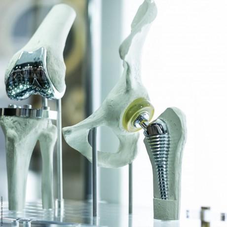 trauma-implants-and-instruments-supplier-big-0