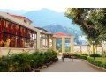 top-10-hotel-in-mount-abu-small-0