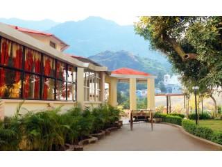Top 10 Hotel in Mount Abu