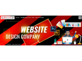 affordable-website-design-company-small-0