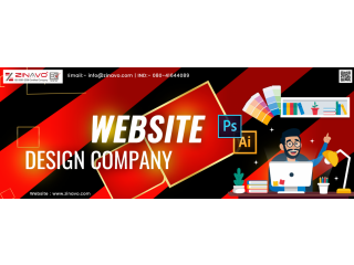 Affordable Website Design Company