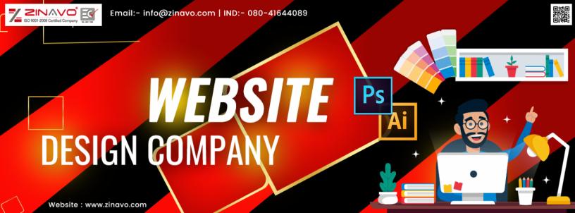 affordable-website-design-company-big-0