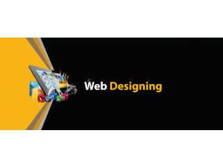 Netxperts website designing in tirunelveli