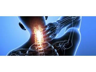 Top Orthopedic Surgeon: Dr. Manoj Kumar Khemani