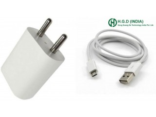 Mobile Phone 3 amp Chargers Manufacturers, Suppliers and Exporters India