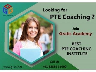PTE Academic Writing Section | PTE Academic Writing