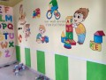 pre-primary-school-wall-painting-in-hyderabad-small-1