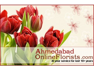 Send Fresh Flower Bouquet Online - Free Shipping, Cheap Price