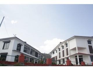 Resorts in Tehrigarhwal | Best Resorts in Tehri Garhwal Uttarakhand