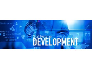 Netxperts software development in tirunelveli