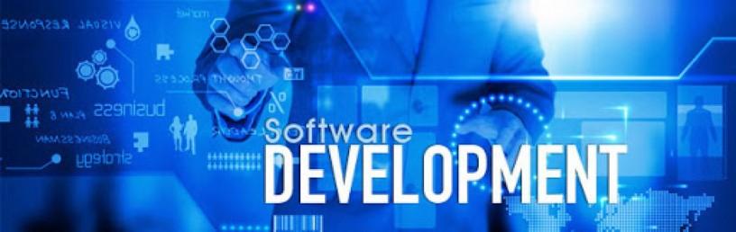 netxperts-software-development-in-tirunelveli-big-0