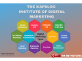 join-best-institute-in-delhi-for-digital-marketing-course-small-0