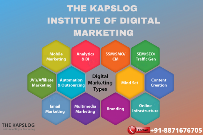 join-best-institute-in-delhi-for-digital-marketing-course-big-0
