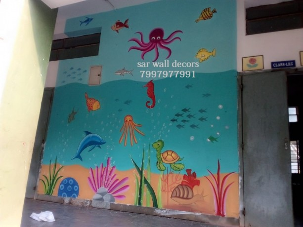 play-school-art-work-images-in-hyderabad-big-1