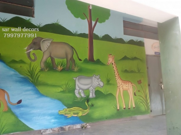 play-school-art-work-images-in-hyderabad-big-0