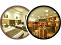 best-hotel-in-ahmedabad-hotel-flora-small-1