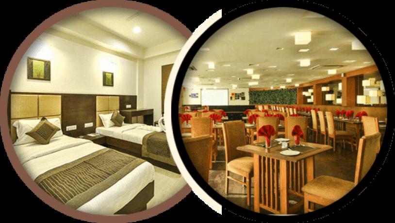 best-hotel-in-ahmedabad-hotel-flora-big-1