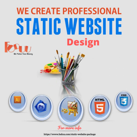 choose-a-developers-from-foduu-for-design-static-website-design-big-0