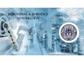 industrial-robotic-automation-in-india-small-0