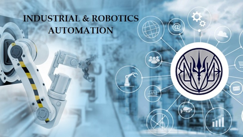 industrial-robotic-automation-in-india-big-0