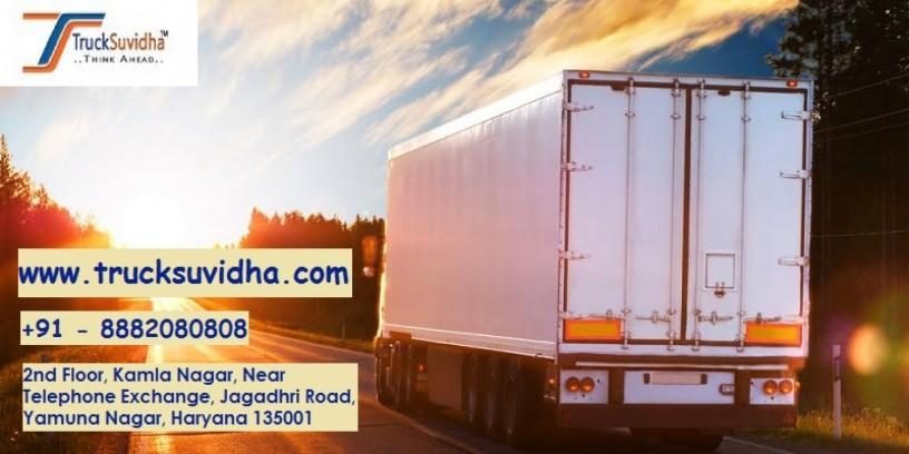 transport-services-in-bangalore-hyderabad-truck-suvidha-big-0