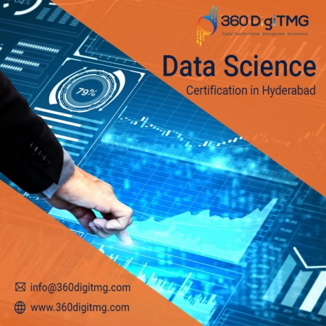 data-science-courses-in-hyderabad-big-0
