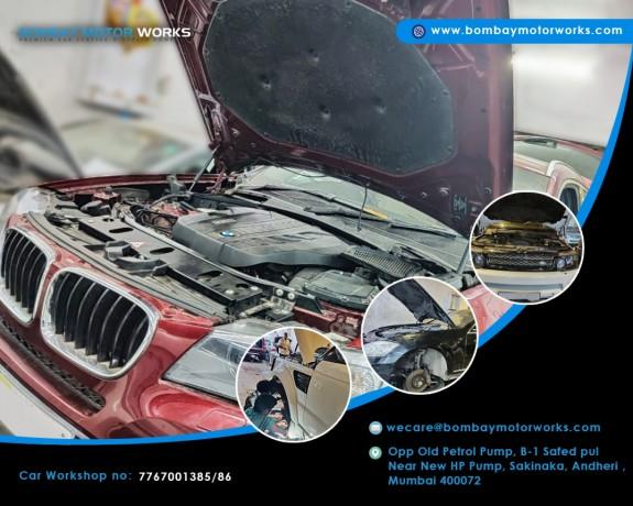 mercedes-mechanic-audi-bmw-repair-in-mumbai-mumbai-big-0