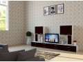 best-lifestyle-furniture-bangalore-by-welfurn-small-1